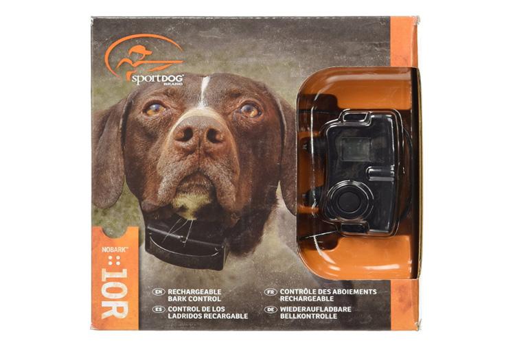 Sport Dog SBC-10R-E avis