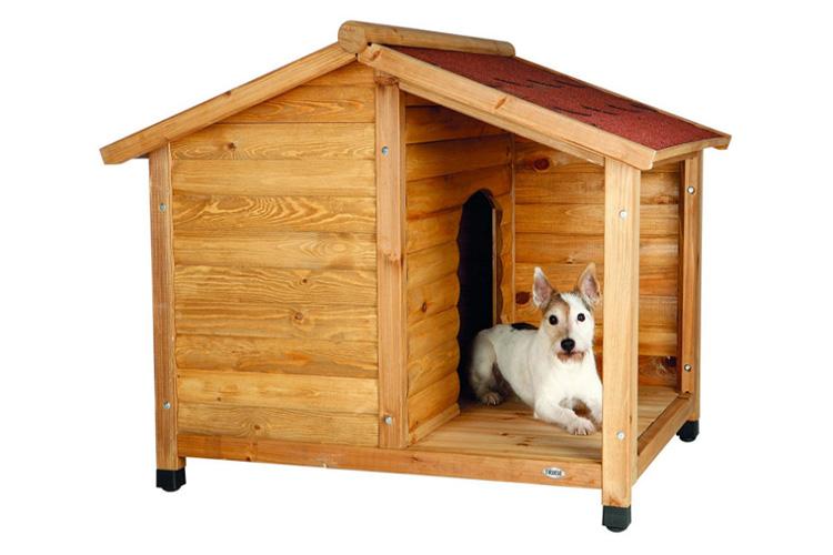 Trixie – 39511 : le confort de votre chien est important