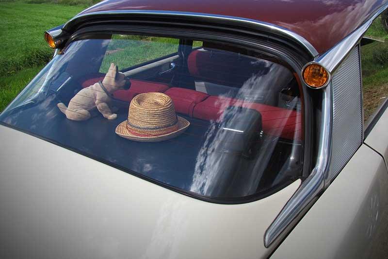 achat housse siège auto