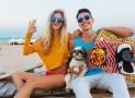 Où partir en vacances avec son chien ?