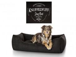 Knuffelwuff Liam : choisissez la qualité pour votre compagnon canin