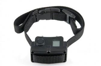 PetSafe PBC45-13466 : pourquoi choisir ce collier anti-aboiement ?