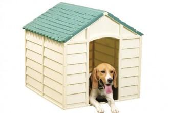 Vigor-Blinky 10-701 Dog-Kennel : pourquoi choisir ce modèle?