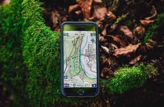 Les avantages du GPS pour chien